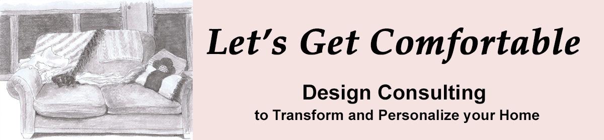 Susan Binder Interior Design